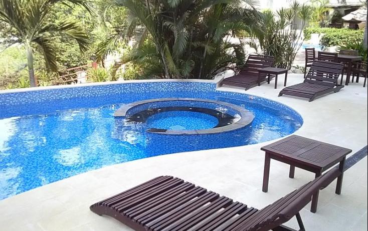 Foto de departamento en venta en boulevard cabo marqués, punta diamante, 3 de abril, acapulco de juárez, guerrero, 629476 no 04