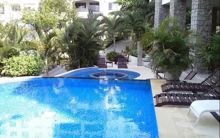 Foto de departamento en venta en boulevard cabo marqués, punta diamante, 3 de abril, acapulco de juárez, guerrero, 629476 no 05
