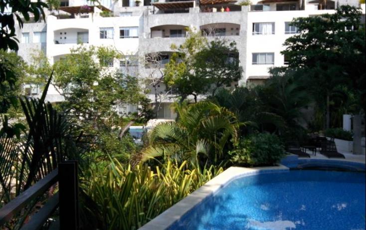 Foto de departamento en venta en boulevard cabo marqués, punta diamante, 3 de abril, acapulco de juárez, guerrero, 629476 no 08