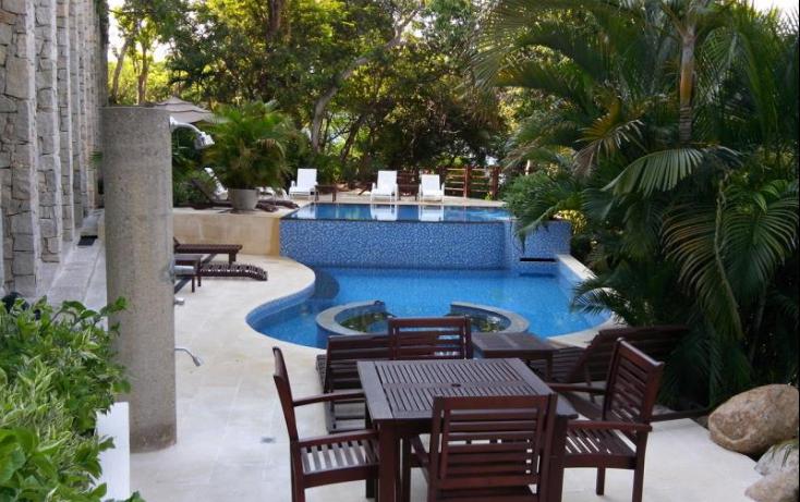 Foto de departamento en venta en boulevard cabo marqués, punta diamante, 3 de abril, acapulco de juárez, guerrero, 629476 no 09