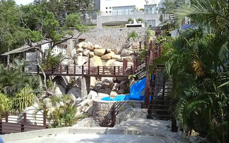 Foto de departamento en venta en boulevard cabo marqués, punta diamante, 3 de abril, acapulco de juárez, guerrero, 629476 no 11