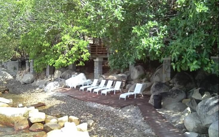 Foto de departamento en venta en boulevard cabo marqués, punta diamante, 3 de abril, acapulco de juárez, guerrero, 629476 no 12