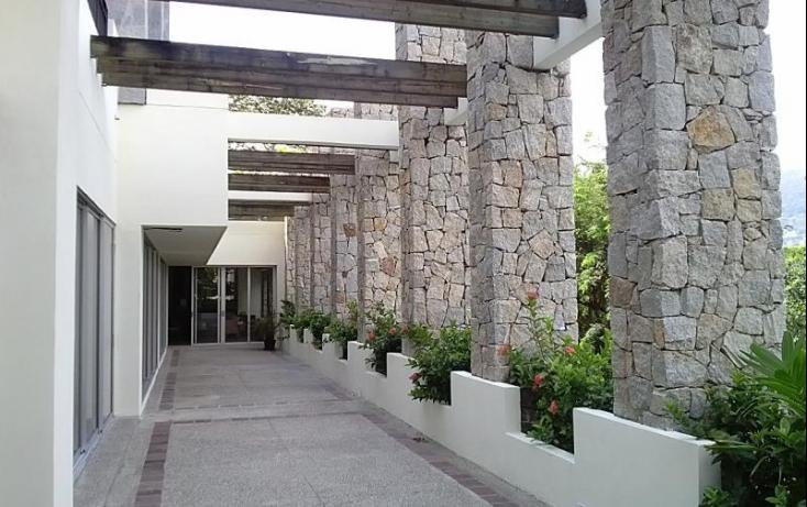 Foto de departamento en venta en boulevard cabo marqués, punta diamante, 3 de abril, acapulco de juárez, guerrero, 629476 no 18