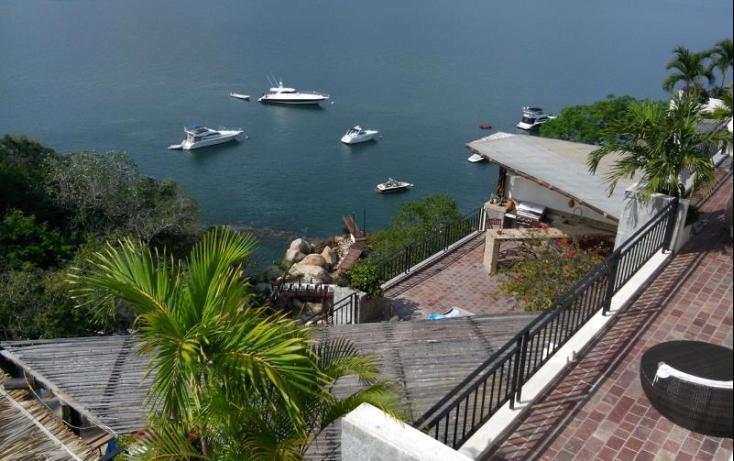 Foto de departamento en venta en boulevard cabo marqués, punta diamante, 3 de abril, acapulco de juárez, guerrero, 629476 no 25
