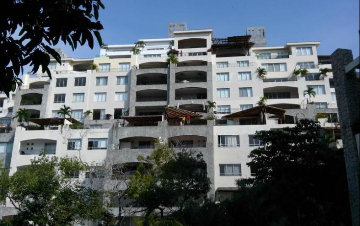 Foto de departamento en venta en boulevard cabo marqués, punta diamante, 3 de abril, acapulco de juárez, guerrero, 629476 no 26