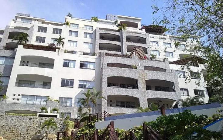 Foto de departamento en venta en boulevard cabo marqués, punta diamante, 3 de abril, acapulco de juárez, guerrero, 629476 no 27