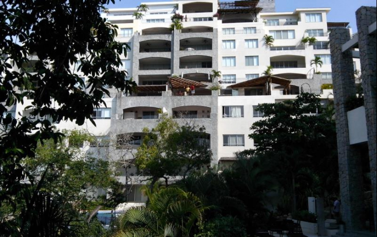 Foto de departamento en venta en boulevard cabo marqués, punta diamante, 3 de abril, acapulco de juárez, guerrero, 629476 no 28
