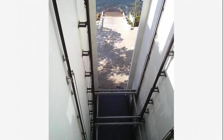 Foto de departamento en venta en boulevard cabo marqués, punta diamante, 3 de abril, acapulco de juárez, guerrero, 629476 no 31
