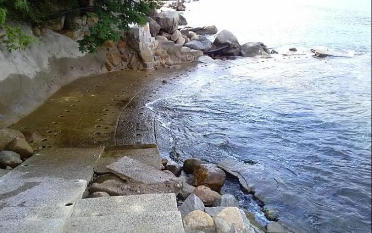 Foto de departamento en venta en boulevard cabo marqués, punta diamante, 3 de abril, acapulco de juárez, guerrero, 629476 no 34