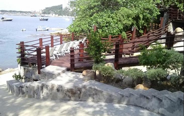 Foto de departamento en venta en boulevard cabo marqués, punta diamante, 3 de abril, acapulco de juárez, guerrero, 629476 no 35