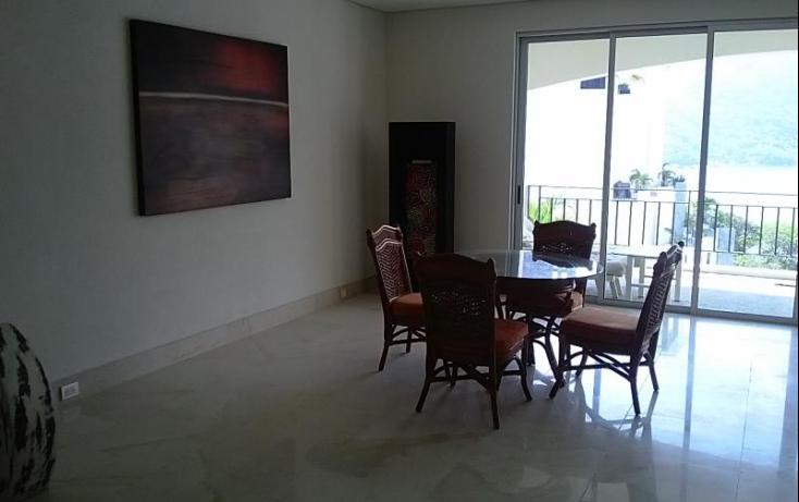 Foto de departamento en venta en boulevard cabo marqués, punta diamante, 3 de abril, acapulco de juárez, guerrero, 629476 no 41