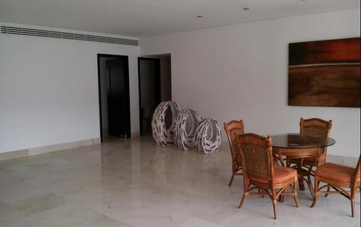 Foto de departamento en venta en boulevard cabo marqués, punta diamante, 3 de abril, acapulco de juárez, guerrero, 629476 no 42