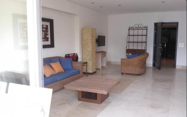 Foto de departamento en venta en boulevard cabo marqués, punta diamante, 3 de abril, acapulco de juárez, guerrero, 629476 no 44