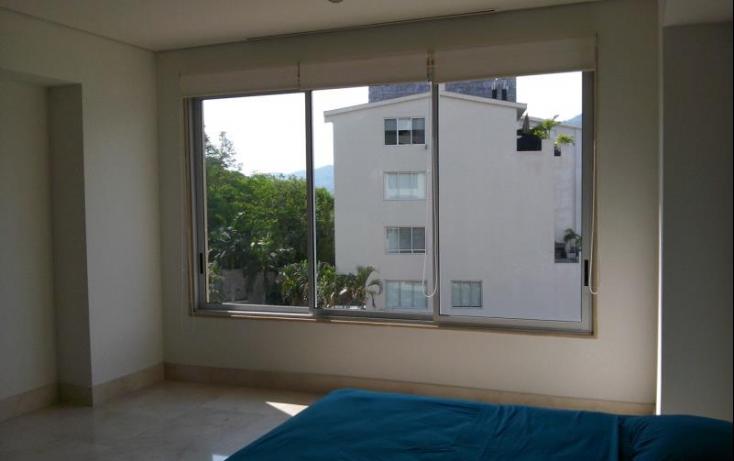 Foto de departamento en venta en boulevard cabo marqués, punta diamante, 3 de abril, acapulco de juárez, guerrero, 629476 no 46