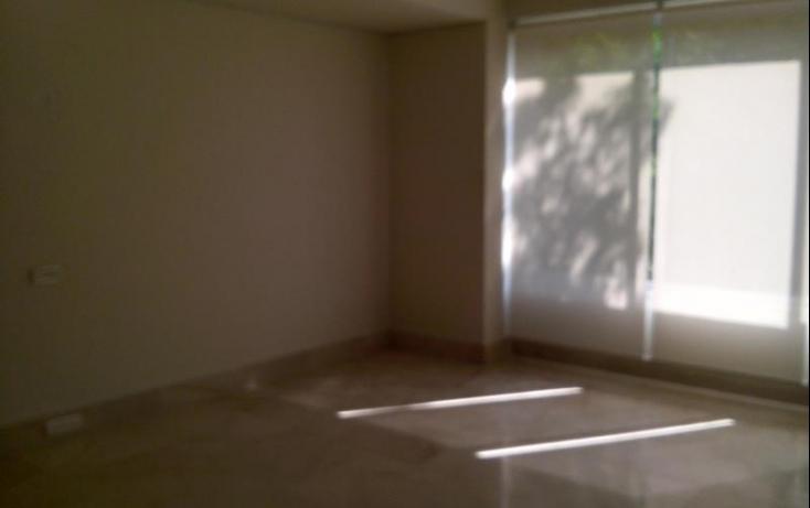 Foto de departamento en venta en boulevard cabo marqués, punta diamante, 3 de abril, acapulco de juárez, guerrero, 629476 no 47