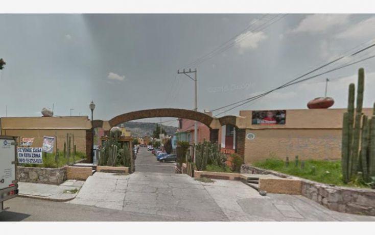 Foto de casa en venta en boulevard calacoaya 10, ignacio lópez rayón, atizapán de zaragoza, estado de méxico, 1983096 no 01