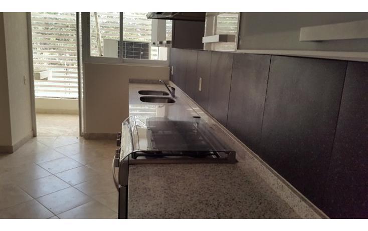 Foto de departamento en venta en  , el refugio campestre, león, guanajuato, 1704244 No. 07