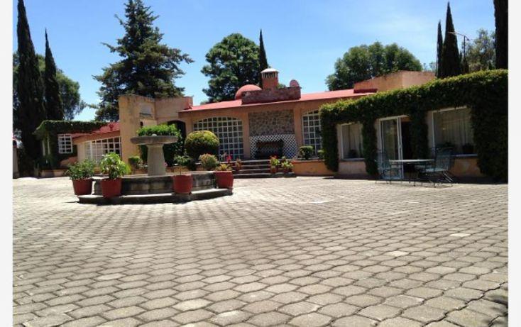 Foto de casa en renta en boulevard capitán carlos camacho espíritu 1204, camino real, puebla, puebla, 2027268 no 02