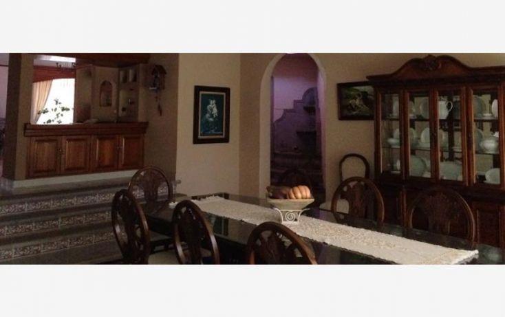 Foto de casa en renta en boulevard capitán carlos camacho espíritu 1204, camino real, puebla, puebla, 2027268 no 04