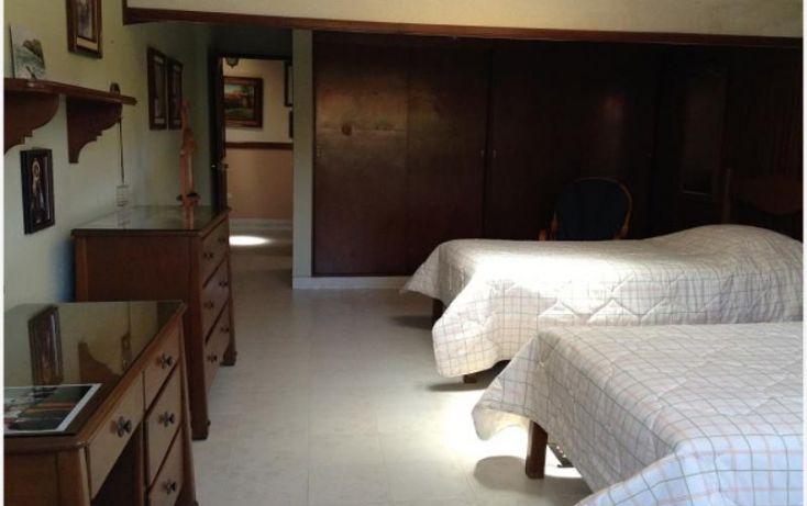 Foto de casa en renta en boulevard capitán carlos camacho espíritu 1204, camino real, puebla, puebla, 2027268 no 05