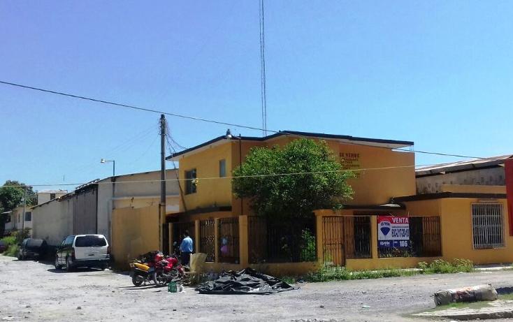 Foto de bodega en venta en boulevard caro manila 0, ciudad mante centro, el mante, tamaulipas, 2649138 No. 01