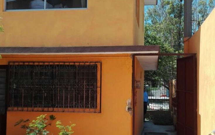Foto de bodega en venta en boulevard caro manila 0, ciudad mante centro, el mante, tamaulipas, 2649138 No. 03