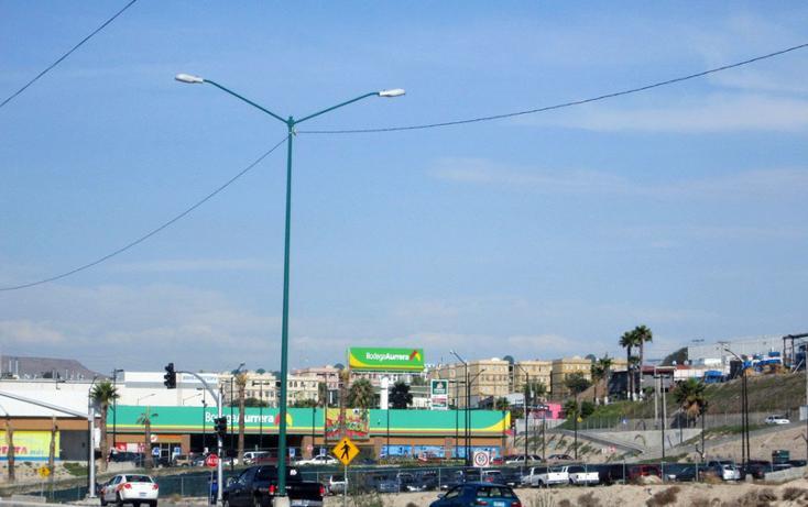 Foto de terreno comercial en renta en boulevard casa blanca , los lobos, tijuana, baja california, 1202613 No. 06