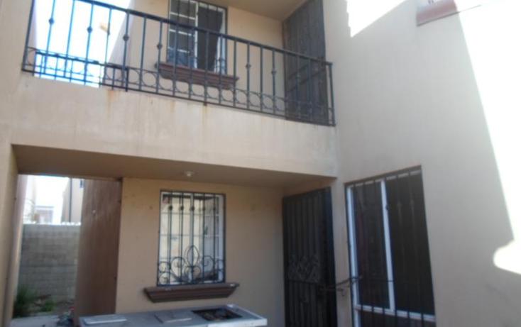 Foto de casa en venta en  22802, ribera del bosque, tijuana, baja california, 2825996 No. 03