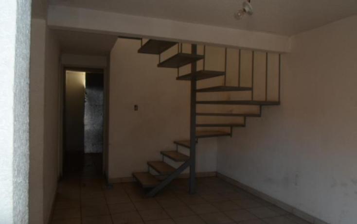 Foto de casa en venta en  22802, ribera del bosque, tijuana, baja california, 2825996 No. 05