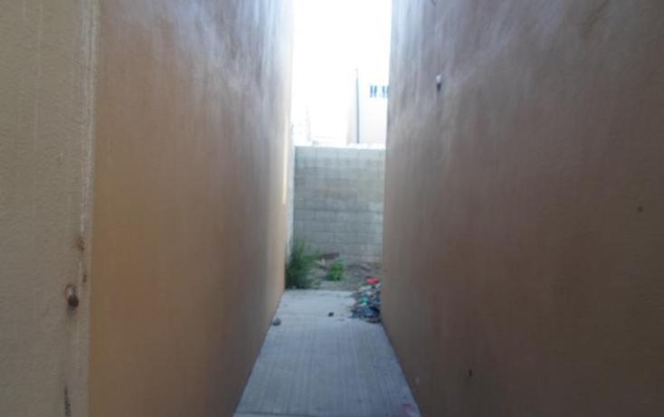 Foto de casa en venta en  22802, ribera del bosque, tijuana, baja california, 2825996 No. 06