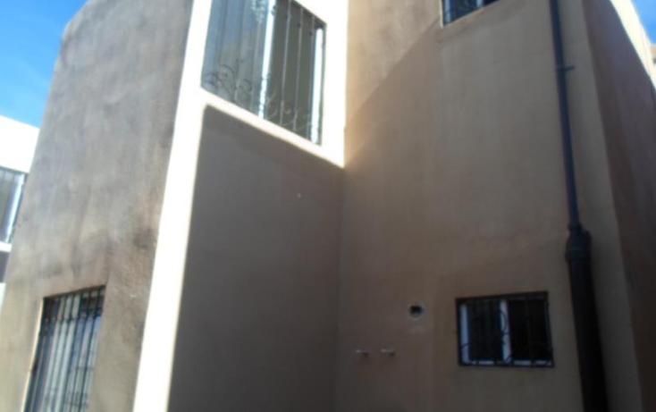 Foto de casa en venta en  22802, ribera del bosque, tijuana, baja california, 2825996 No. 09