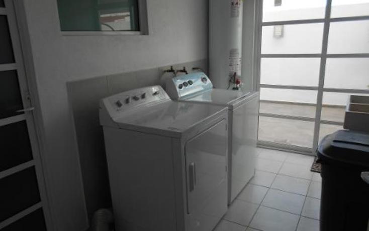 Foto de casa en venta en  2500, centro sur, querétaro, querétaro, 2841774 No. 13