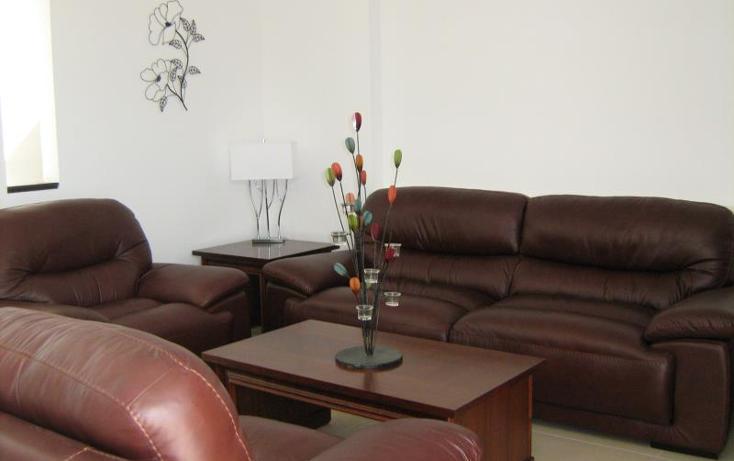 Foto de casa en renta en boulevard centro sur 3000, centro sur, querétaro, querétaro, 822215 No. 02