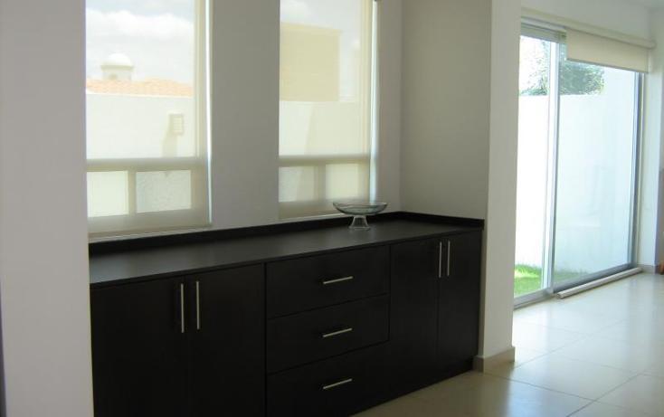 Foto de casa en renta en boulevard centro sur 3000, centro sur, querétaro, querétaro, 822215 No. 04