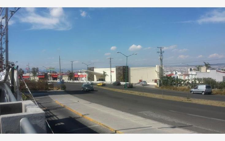 Foto de local en renta en boulevard centro sur 40, centro sur, querétaro, querétaro, 1579892 No. 01
