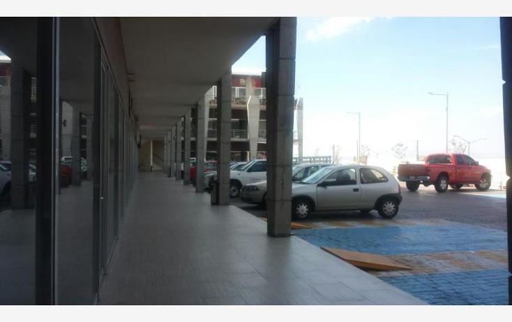 Foto de local en renta en boulevard centro sur 40, centro sur, querétaro, querétaro, 1579892 No. 08