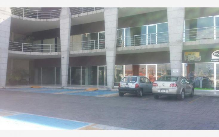 Foto de local en renta en boulevard centro sur 40, colinas del cimatario, querétaro, querétaro, 1600356 no 05