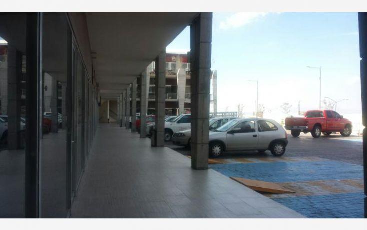 Foto de local en renta en boulevard centro sur 40, colinas del cimatario, querétaro, querétaro, 1600356 no 06