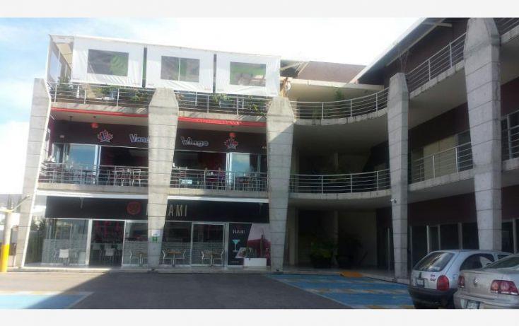 Foto de local en renta en boulevard centro sur 40, colinas del cimatario, querétaro, querétaro, 1600356 no 10