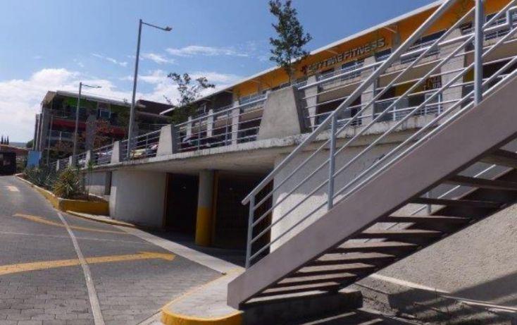 Foto de local en renta en boulevard centro sur 40, colinas del cimatario, querétaro, querétaro, 2040368 no 10