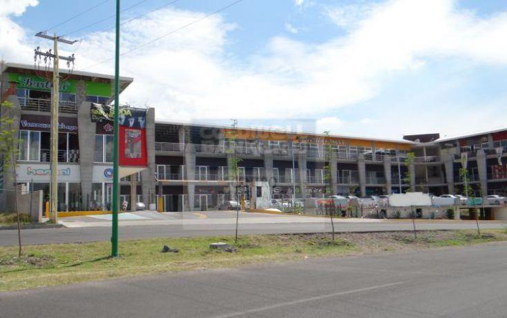 Foto de local en renta en boulevard centro sur, centro sur, querétaro, querétaro, 891247 no 01