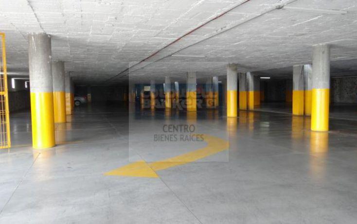 Foto de local en renta en boulevard centro sur, centro sur, querétaro, querétaro, 891247 no 05