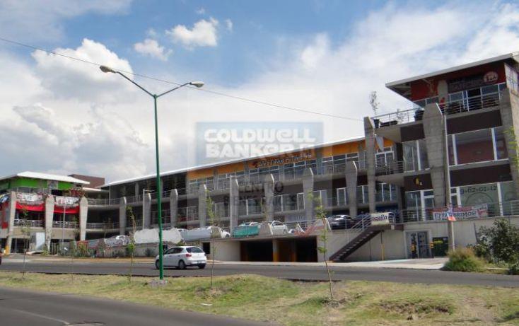 Foto de local en renta en boulevard centro sur, centro sur, querétaro, querétaro, 891251 no 02