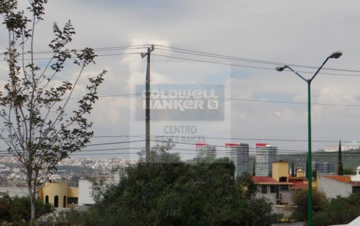 Foto de local en renta en boulevard centro sur, centro sur, querétaro, querétaro, 891255 no 06