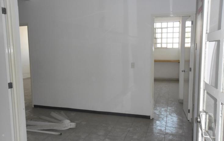 Foto de local en renta en boulevard cocacalco manzana 232 lt.11 , villa de las flores 1a sección (unidad coacalco), coacalco de berriozábal, méxico, 1712948 No. 04