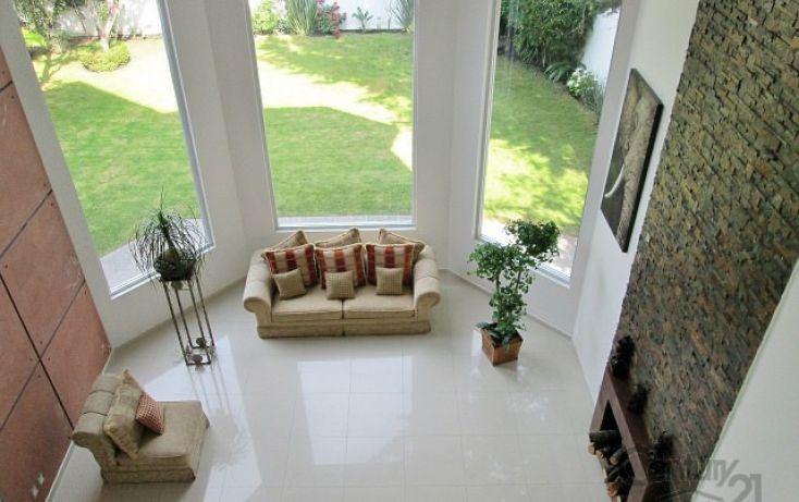 Foto de casa en venta en boulevard condado de sayavedra, condado de sayavedra, atizapán de zaragoza, estado de méxico, 1710450 no 07