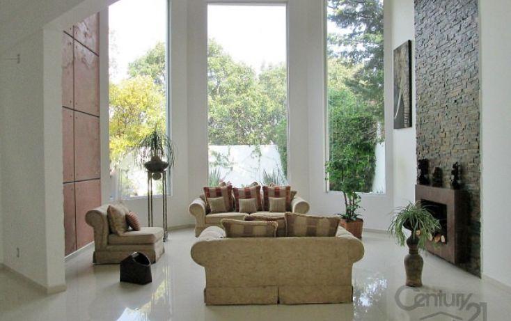 Foto de casa en venta en boulevard condado de sayavedra, condado de sayavedra, atizapán de zaragoza, estado de méxico, 1710450 no 09