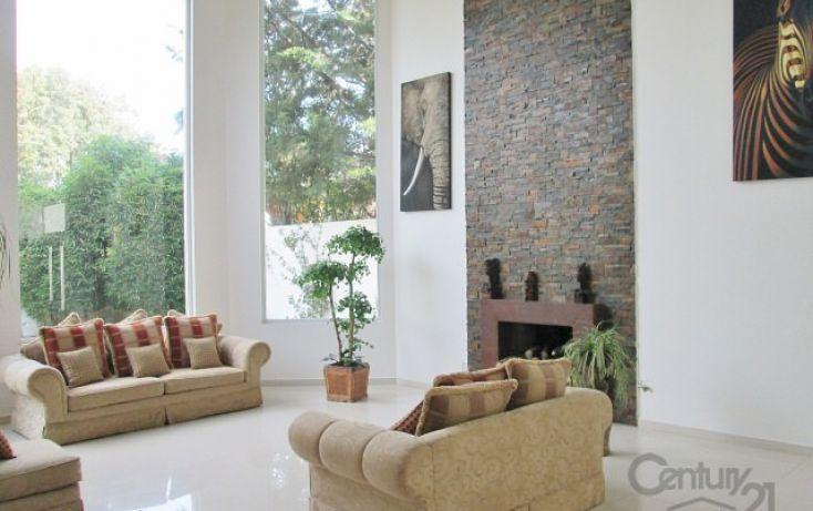Foto de casa en venta en boulevard condado de sayavedra, condado de sayavedra, atizapán de zaragoza, estado de méxico, 1710450 no 10