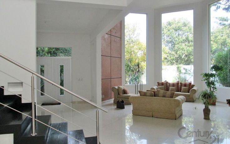 Foto de casa en venta en boulevard condado de sayavedra, condado de sayavedra, atizapán de zaragoza, estado de méxico, 1710450 no 11