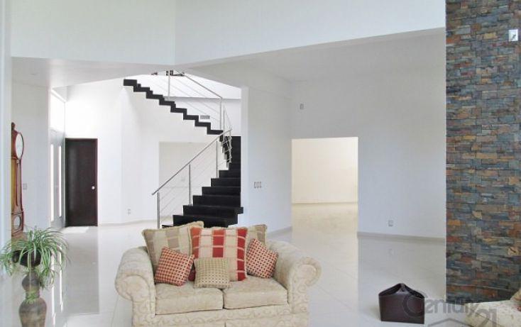 Foto de casa en venta en boulevard condado de sayavedra, condado de sayavedra, atizapán de zaragoza, estado de méxico, 1710450 no 12